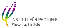 Photonics Institute