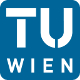 Vienna University of Technology